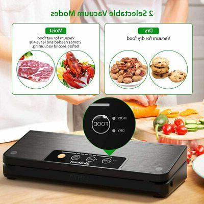 Automatic Commercial Machine Meat Storage System With Free