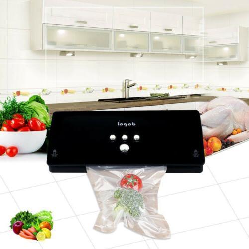 DaPai Home Sealers Machines