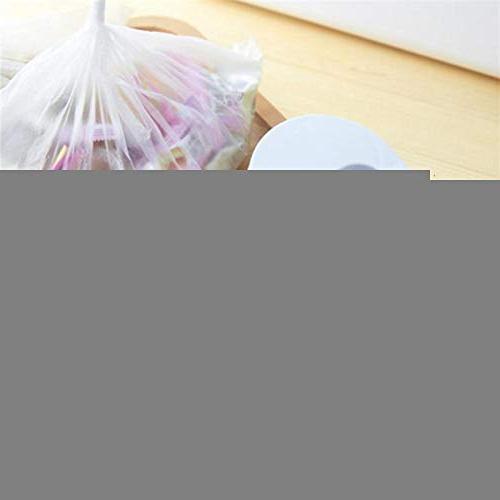 Bag - Easy Fast Ceramic Impulse Seal Packing Capper Food Clip Car Magnet Eboot Dogs Prime Colorful