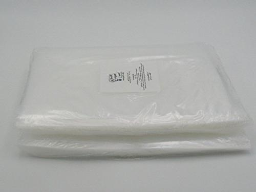 "100-8""x12"" Food Seal for Vacuum Bags"