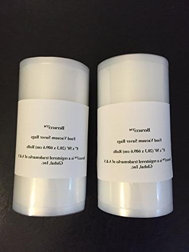 beruccitm two commercial grade vacuum