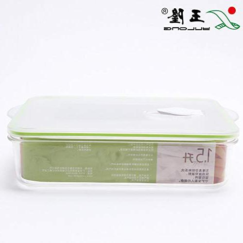 best quality vacuum food sealers vacuum storage