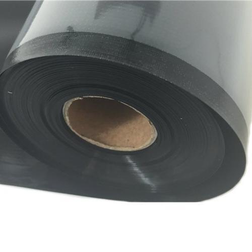 8X50 & Vacuum Sealer Bag Foodsaver Grade 4 mil Plastic, Light
