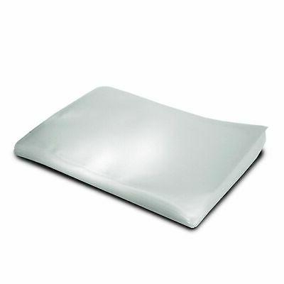 CASO Sealer Bag, 9.1-Inch