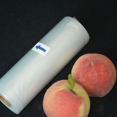 Commercial Food Saver Vacuum Sealer machine Foodsaver a System