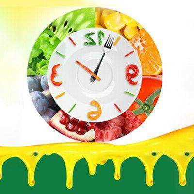 Commercial Saver Sealer Foodsaver
