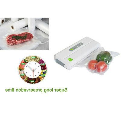 Commercial Saver Sealer machine a Meal Sealing