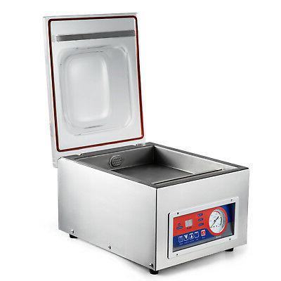 Commercial Kitchen Food Tabletop Machine