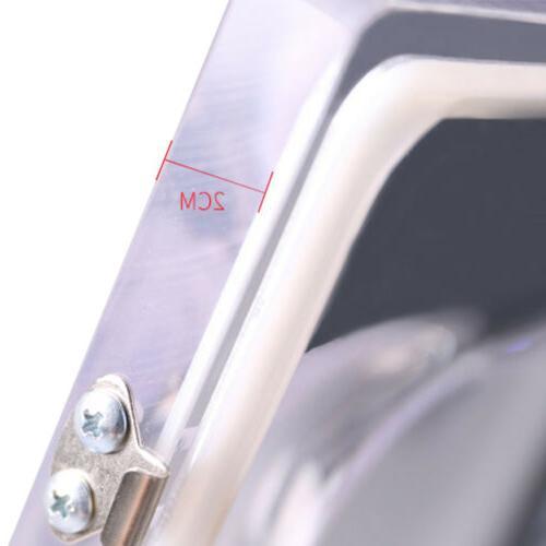 Digital Packing Sealing Chamber