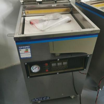 Sealing 800W Chamber -110V