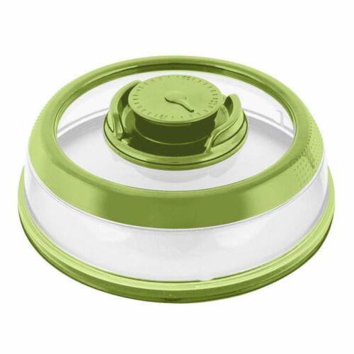 Dome Mintiml Food Sealer Press