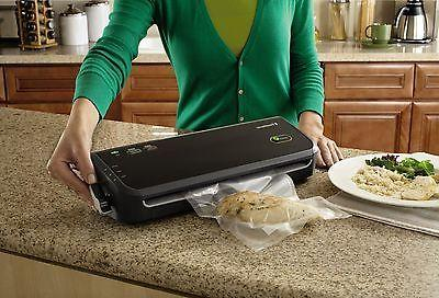 Jarden Foodsaver Vacuum Sealer Accs