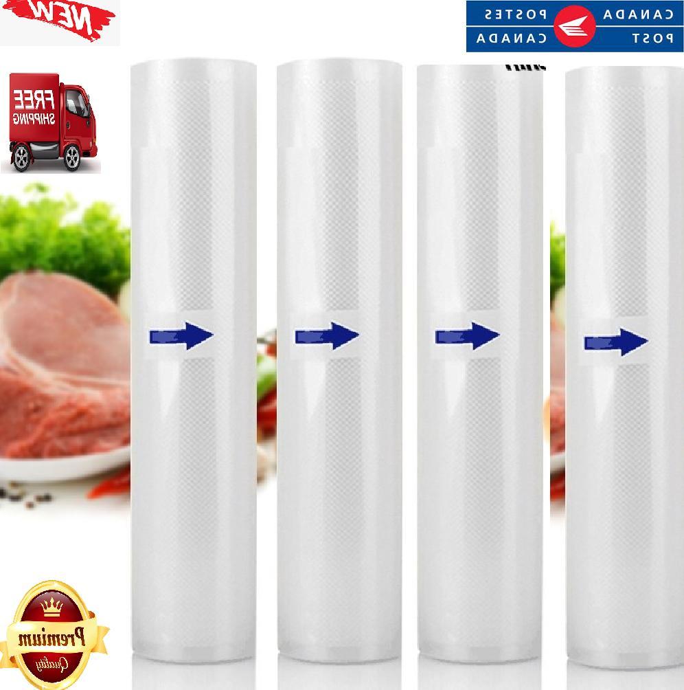 food saver seal a meal vacuum sealer