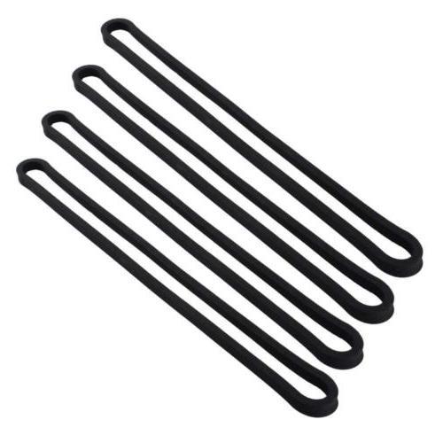 lower gasket Sealers accessories