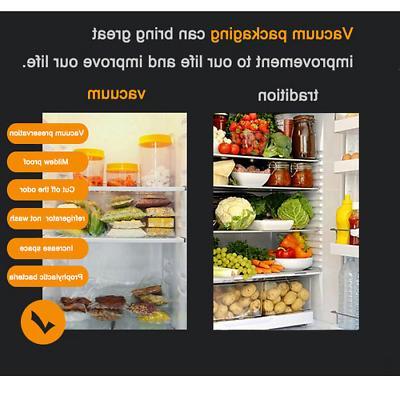 Food Sealer Automatic 10