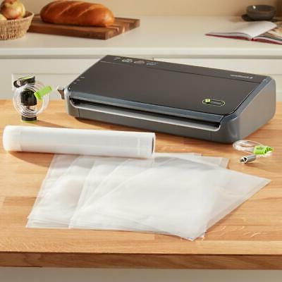 foodsaver fm2100 000 vacuum sealing