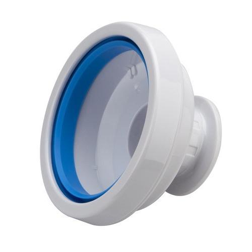 FoodSaver T03-0006-02P Regular Jar Sealer
