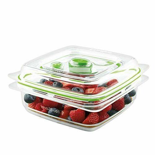 freshsaver deli containers