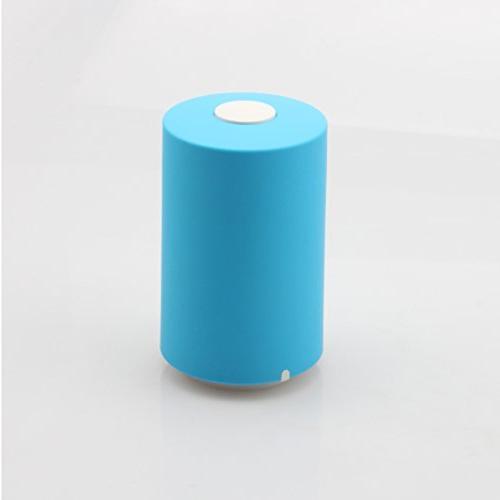 home use mini portable usb