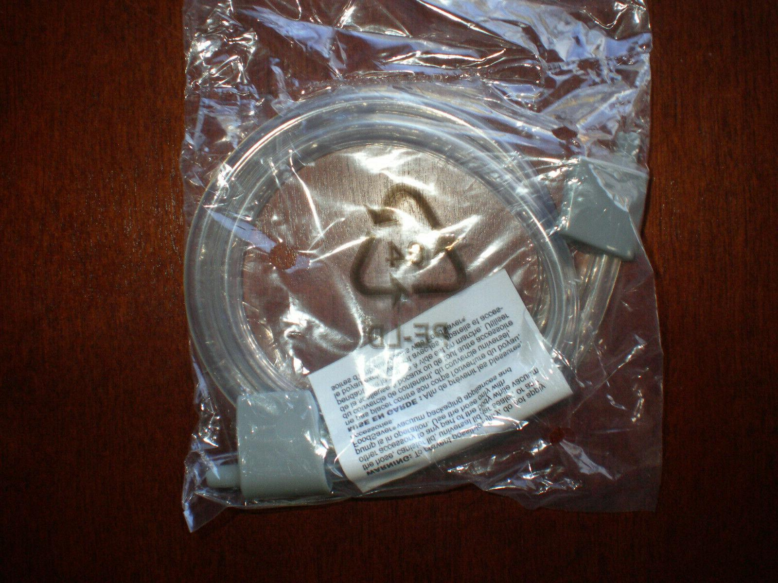 nip replacement 26 suction hose for vacuum