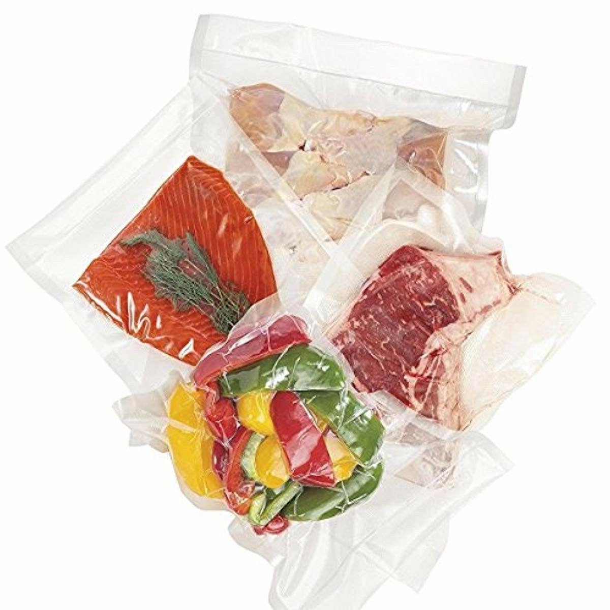 Hamilton-Beach-NutriFresh-Heat-Vacuum-Sealer-30-Quart-Bags-
