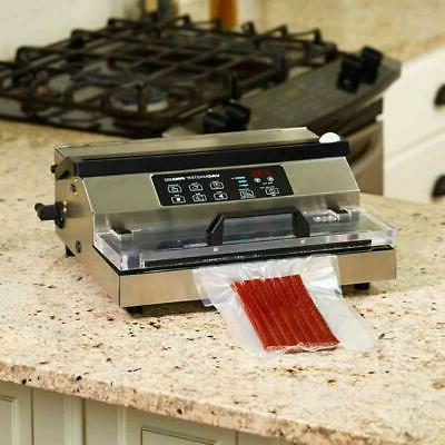 VacMaster PRO350 Sealer with