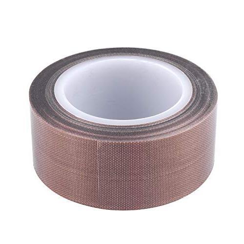 PTFE Tape/Teflon Tape Vacuum Machine,Hand Impulse FoodSaver, Seal