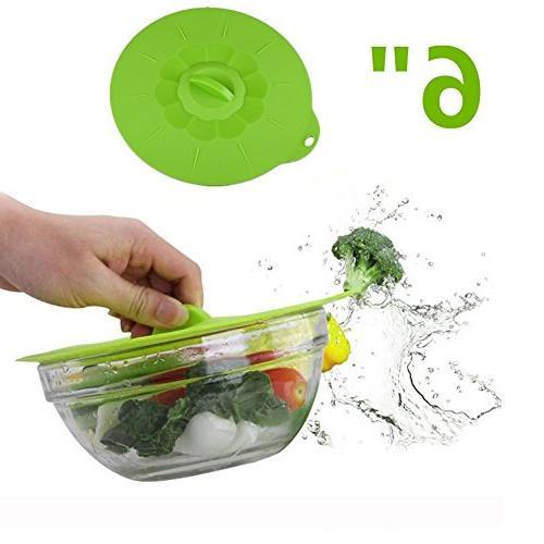 Reusable Food Storage Bag Food Storage Versatile Vegetables set