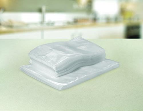 seal a meal bulk bag