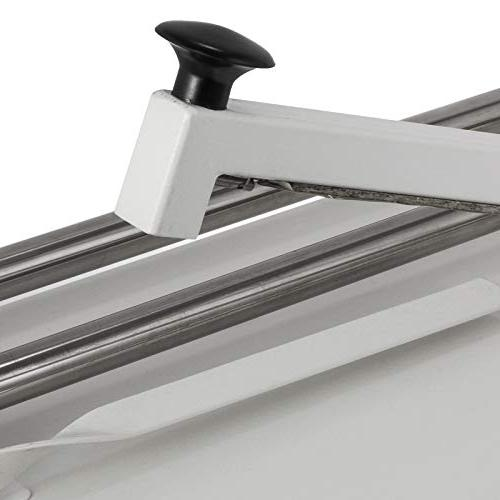 Sturdy & Durable I-Bar Shrink Wrap Heat Gun Instant Seal
