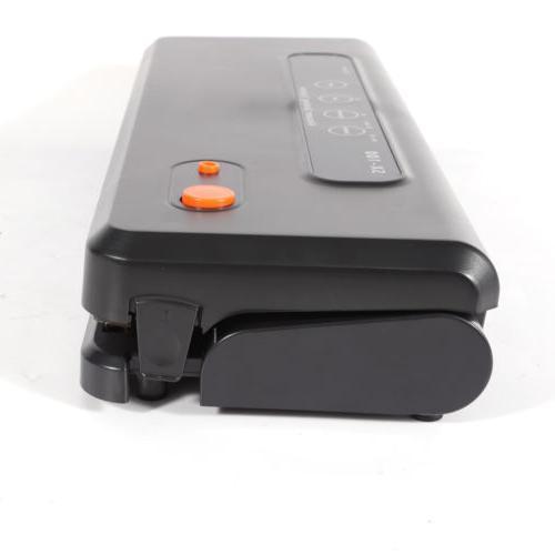 Automatic Sealer Food Packing Sealing