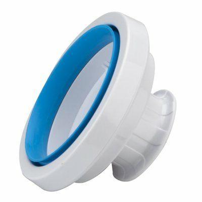 FoodSaver Vacuum Seal Jar Jar Sealer
