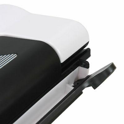Vacuum Packing Machine Moist w/Roll Bag