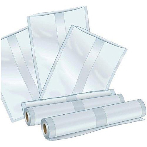 vacuum sealer bag variety
