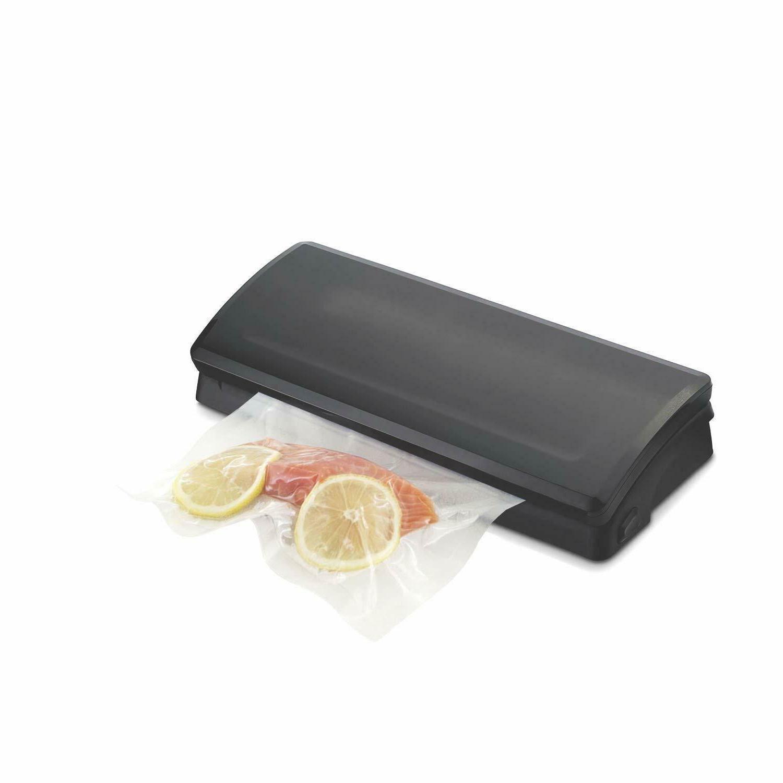 vacuum bags x $$$ sealer Pack Food