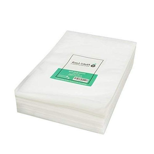 vacuum sealer bags 200 quart