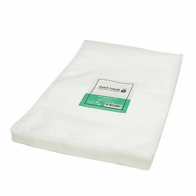 vacuum sealer bags commercial
