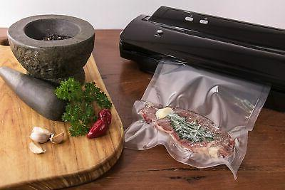 "Vacuum Sealer 11""x50' 2-Pack. BPA For"