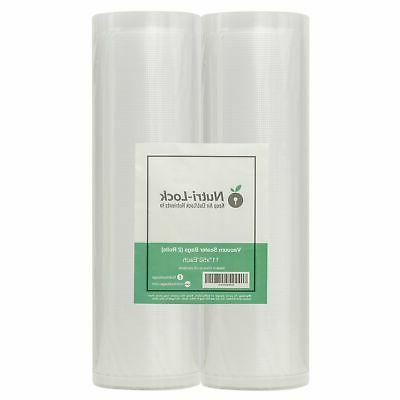 vacuum sealer bags roll 11 x50 2