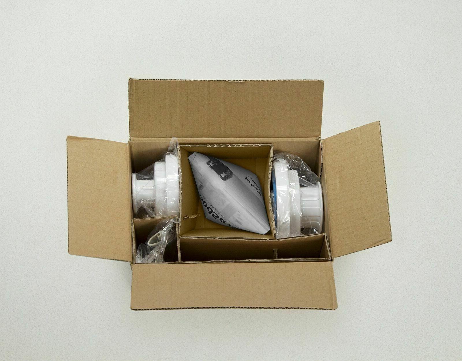 FoodSaver Vacuum Sealer FCARWJAH-000 Regular a...