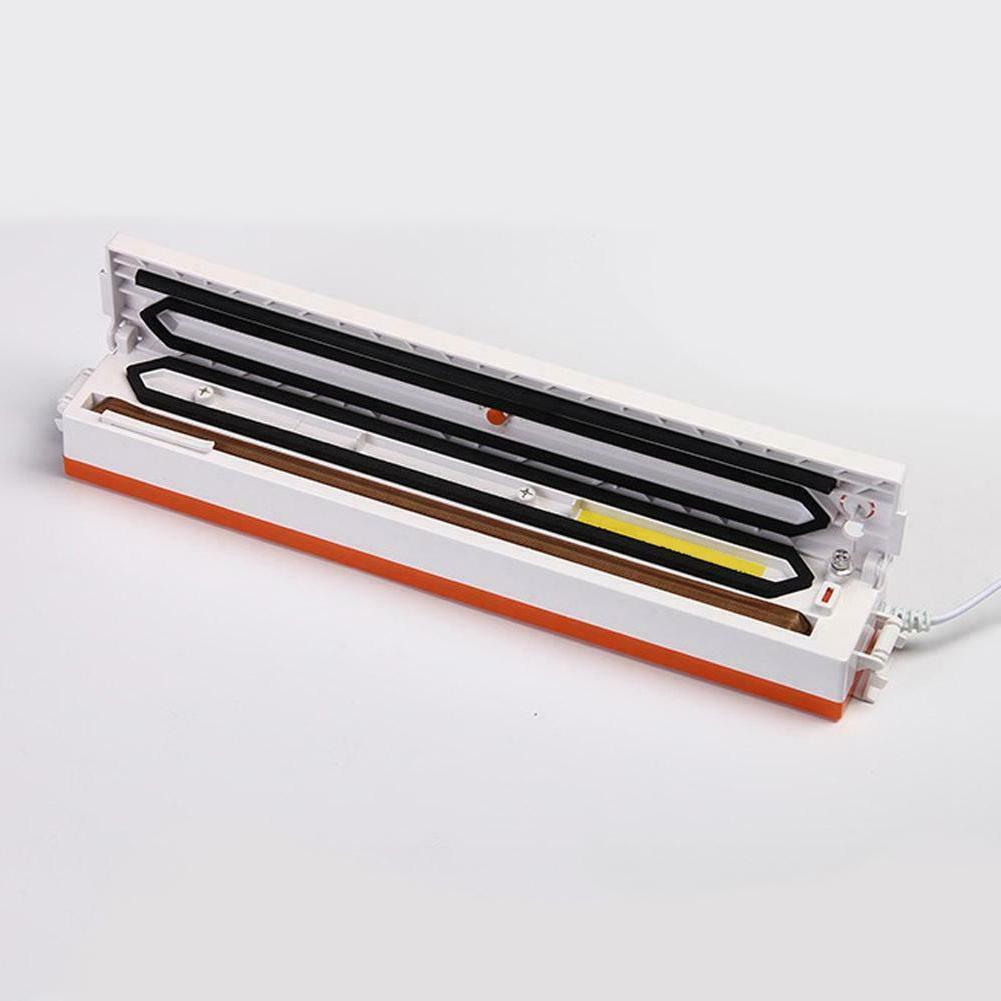 Vacuum Sealer Saver Fresh Packing Foodsaver