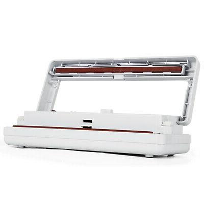 Vacuum Sealer Sealing Machine Food Sealers Bags