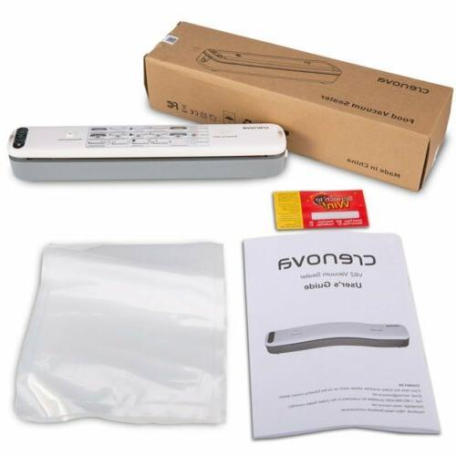 Savers Machine pcs Vacuum Bags US