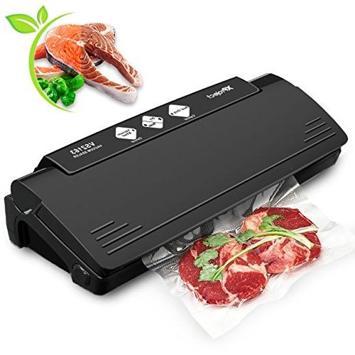 XProject Multifunction Automatic Dry and Food Mode and Sous Vide