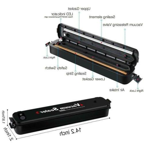 KKONE Sealer New Packing Machine With