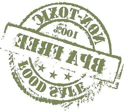 """Nutri-Lock 2 11""""x50'. FoodSaver Style Food"""