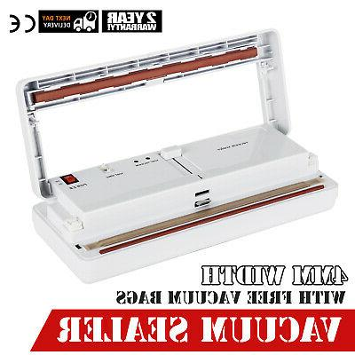 vacuum sealer sealing machine food sealers 30