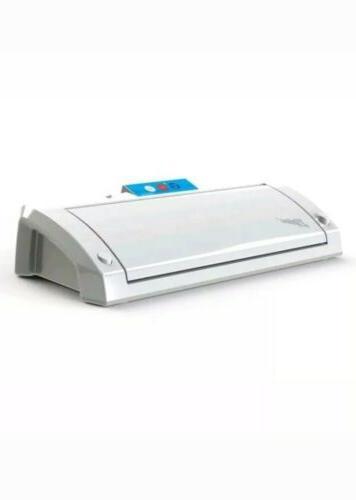 vacuum sealer system v203 food meat sealer