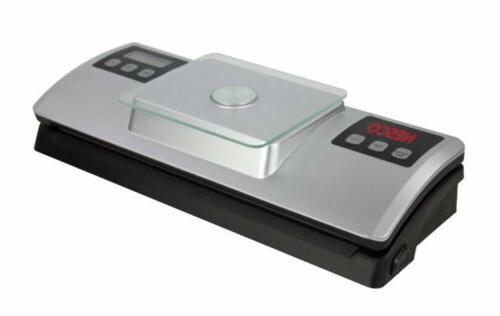 vacuum sealer vss 02