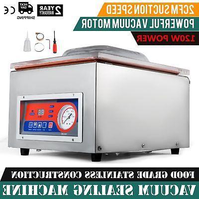 Vacuum Hydraulic Pressure Storage Kitchen